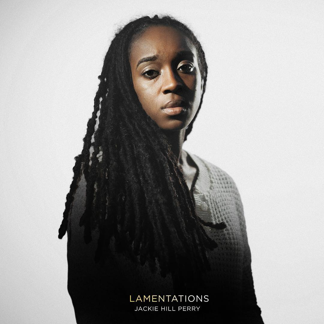 Good Girl I Can Be Yours Feat Boogie Free Download: Jackie Hill Perry Drops 'Lamentations' Off Crescendo Album